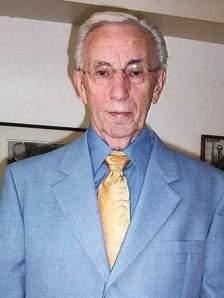 David H. Brown