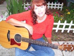 Nancy Olive
