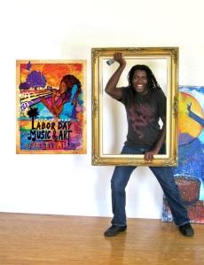 amiri artist 2013
