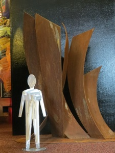 bob doster sculpture 002