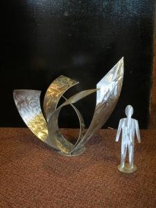 bob doster sculpture 009