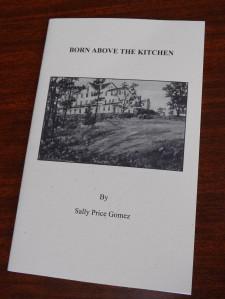 gomez book cover