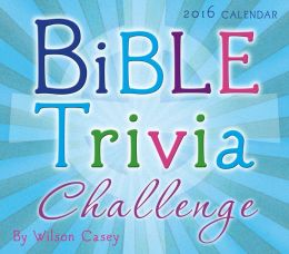 2016_bible_Trivia_Cover
