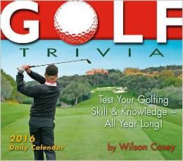 2016_Golf_Trivia_Cover