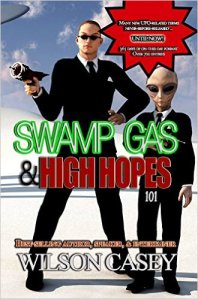 Swamp_Gas_Cover